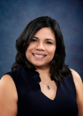 Magda Ramirez, MD